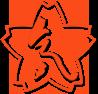 Česká unie Dento Karate-do (ČUDK)